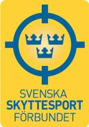 Svenska Skyttesportförbundet